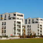 immobilien in graz
