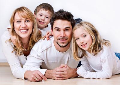 familienbeihilfe österreich