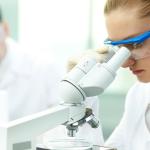 Labor mieten in Graz / Steiermark – unsere Tipps