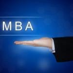 Ein MBA Studium in Graz – einige Möglichkeiten
