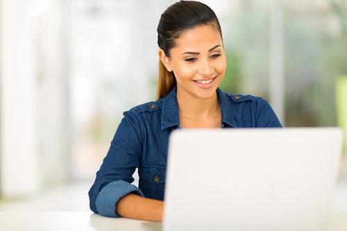 online-lernen