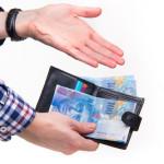 Fremdwährungskredit im Schweizer Franken – Was kann man jetzt tun?