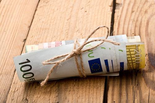 euro-darlehen